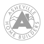 Asheville Home Builders