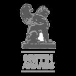 Griffin Awards Asheville